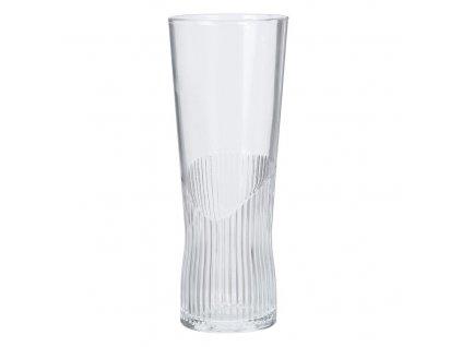 79113 sklenice strippy 0 25 l