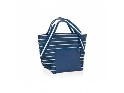 Chladící taška Delia, 8 l