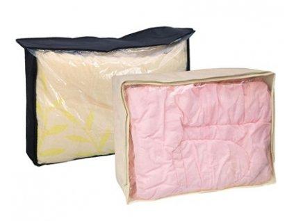 BRILANZ Vak pod postel 80 x 60 x 25 cm