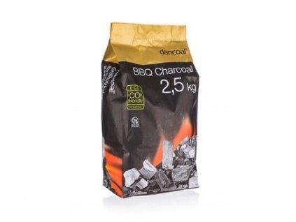 Uhlí grilovací 2,5 kg