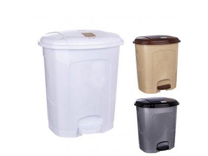 Odpadkový koš 30 l