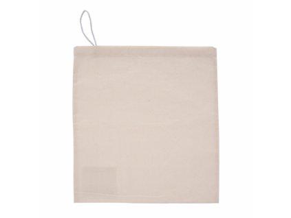Sáček bavlna ECO 36x42 cm