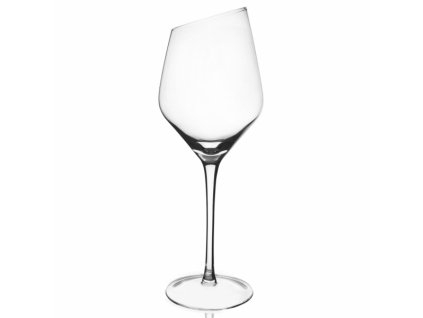 Sklenice na bílé víno EXCLUSIVE 0,45 l 6 ks