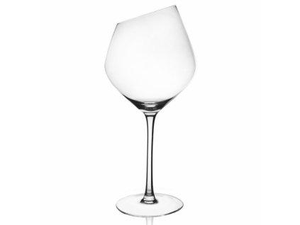 Sklenice na červené víno EXCLUSIVE 0,58 l 6 ks
