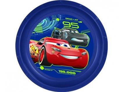 68739 talir melky cars 3 22 cm