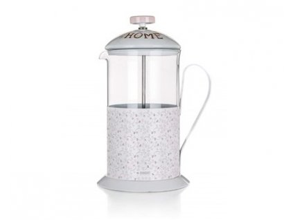 French press Home Collection II 1 l