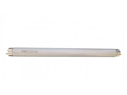 UV-trubice pro lapač DYT-52, 10W