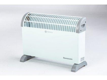 Konvektor CH2000M, 750/1250/2000W