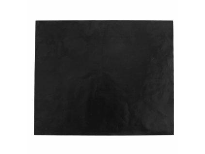 Teflonová grilovací podložka 40 x 33 cm sada 2 ks