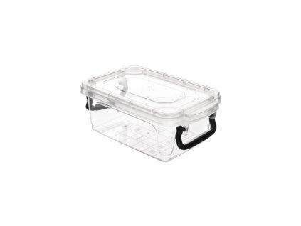 Box UH multi obdélník nízký 0,3 l