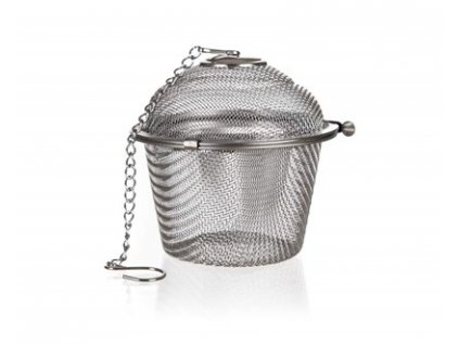 Sítko na koření nebo čaj Banquet Culinaria 6,5 cm