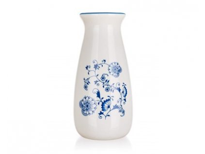 Keramická váza Banquet Onion 19 cm
