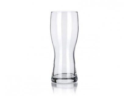 BANQUET Sklenice na pivo BELFAST 0,5 l