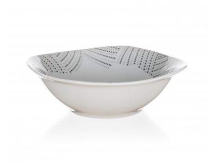 BANQUET Miska porcelánová CHARME 15,2 cm