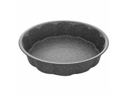 Forma na pečení GRANDE KOLÁČ pr. 28,5 cm