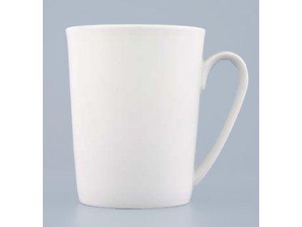 hrnek sisi porcelan