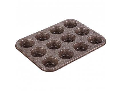 lamart muffiny LT3082
