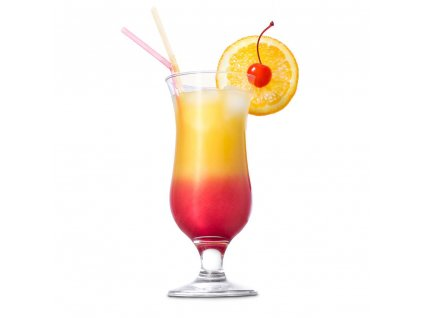 130543 1 sklenice na koktejly holiday 0 45l