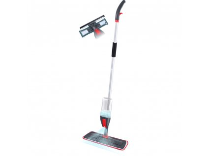 130828 strikaci mop se sterkou lamart spray lt8027