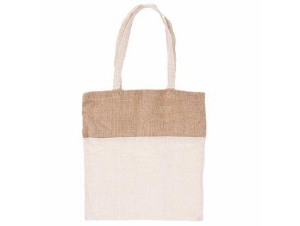 Nákupní taška ECO 40x40 cm
