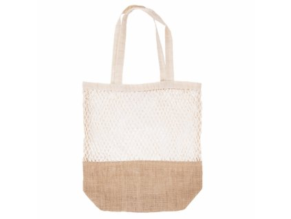 Nákupní taška ECO 28x13x42 cm