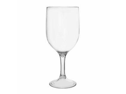 Pohár na víno PIKNIK 0,35 l