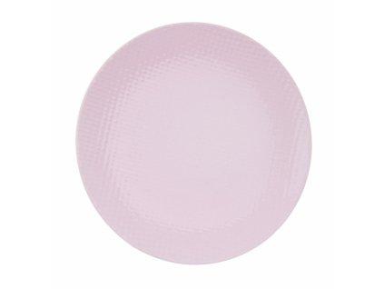 Dezertní talíř RELIEF 21cm