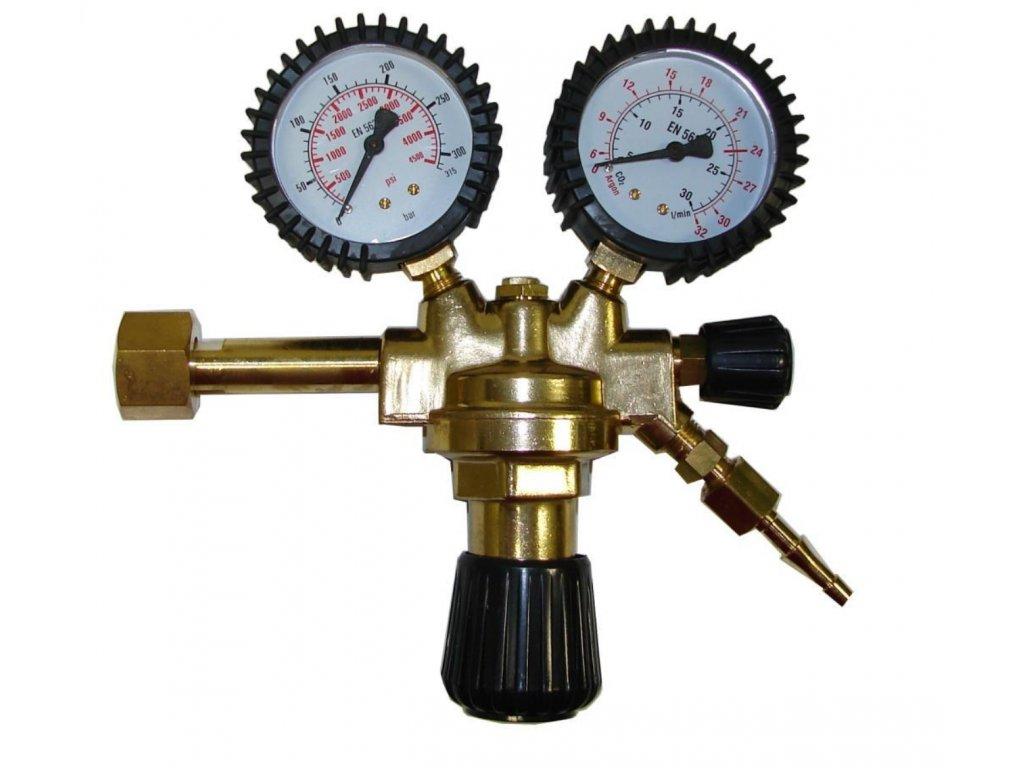Screenshot 2020 09 06 MAXY CO2 redukční ventil