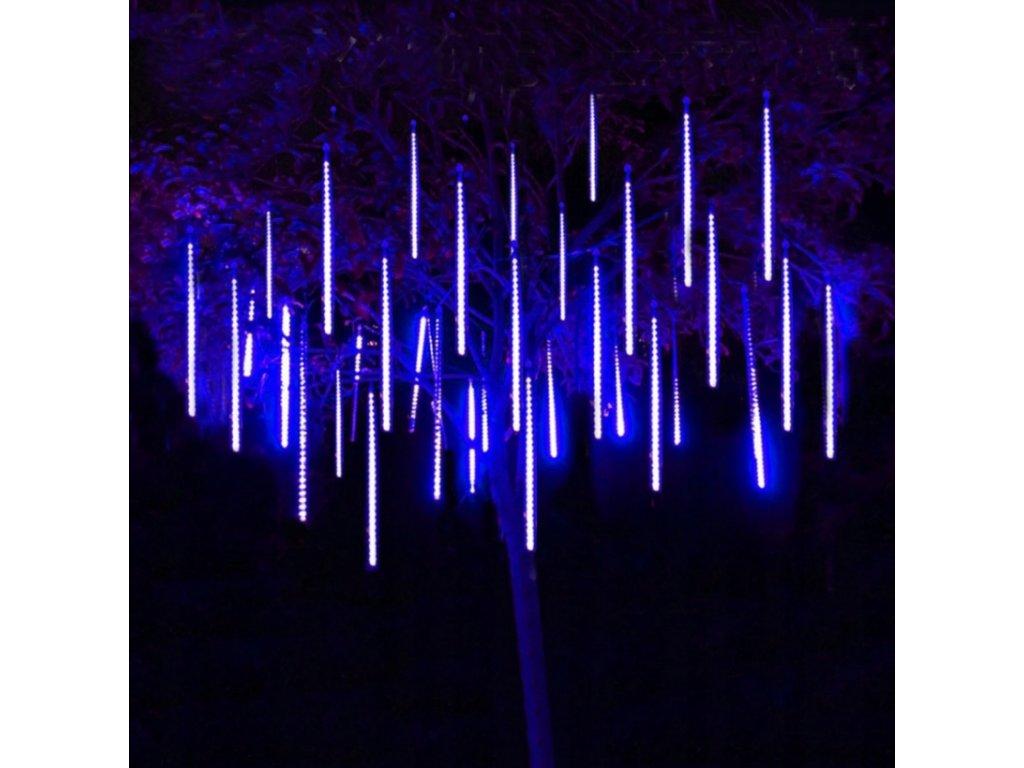 Screenshot 2020 10 05 LAMPKI SOPLE PADAJĄCY ŚNIEG METEOR 50CM ŁĄCZENIE(4)