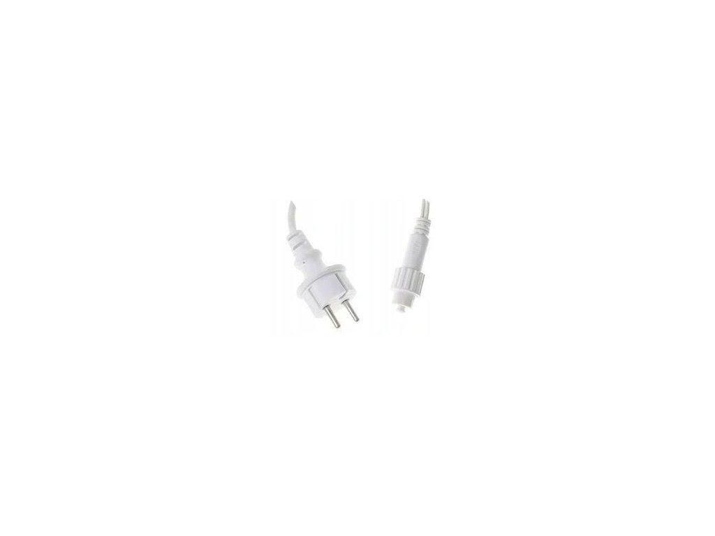 Screenshot 2021 07 08 at 12 00 42 LAMPKI CHOINKOWE SOPLE GRUBE 500 led KURTYNA18M