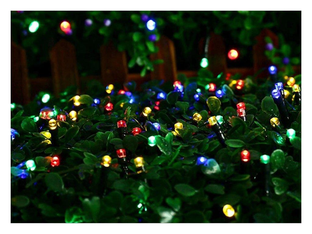 Screenshot 2021 08 26 at 14 02 43 LAMPKI CHOINKOWE 100LED GRUBY KABEL RÓŻNE kol ZEW