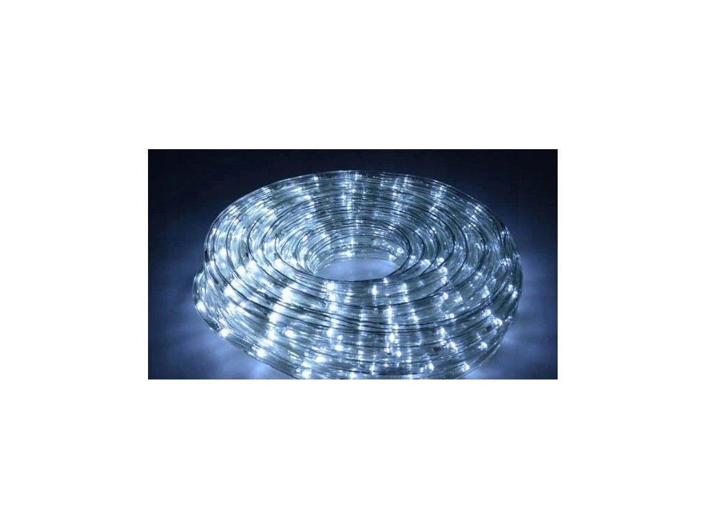 Screenshot 2021 10 11 at 13 00 10 WĄŻ ŚWIETLNY 10M LED LAMPKI CHOINKOWE BIAŁY ZIMNY