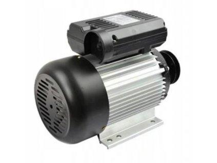 Screenshot 2020 08 04 Silnik elektryczny 2 2KW 3KM 230V 1 fazowy(4)