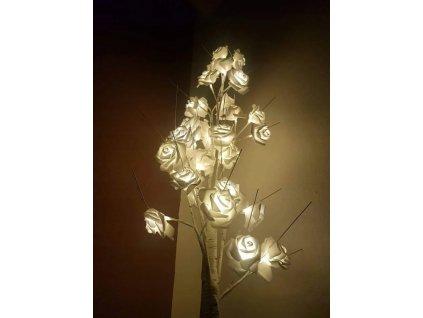 Screenshot 2020 11 04 PIĘKNE DUŻE DRZEWKO LED ŚWIECĄCE RÓŻA LAMPKI 150CM(2)