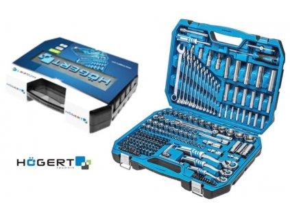 Screenshot 2020 05 06 Tool set 222 pcs HOGERT HT1R444(2)