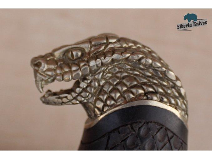 Kobra (1)