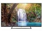 """Televize do 31"""" (do 79 cm)"""