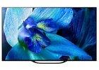 """Televize nad 54"""" (nad 165 cm)"""