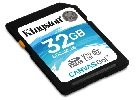 Paměťové SD karty do 64 GB