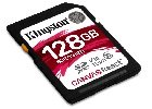 Paměťové SD karty do 128 GB