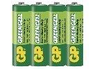 Tužkové baterie