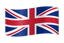 united-kingdom-flag-waving-icon-64
