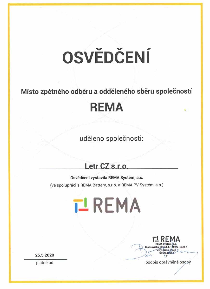 rema_system