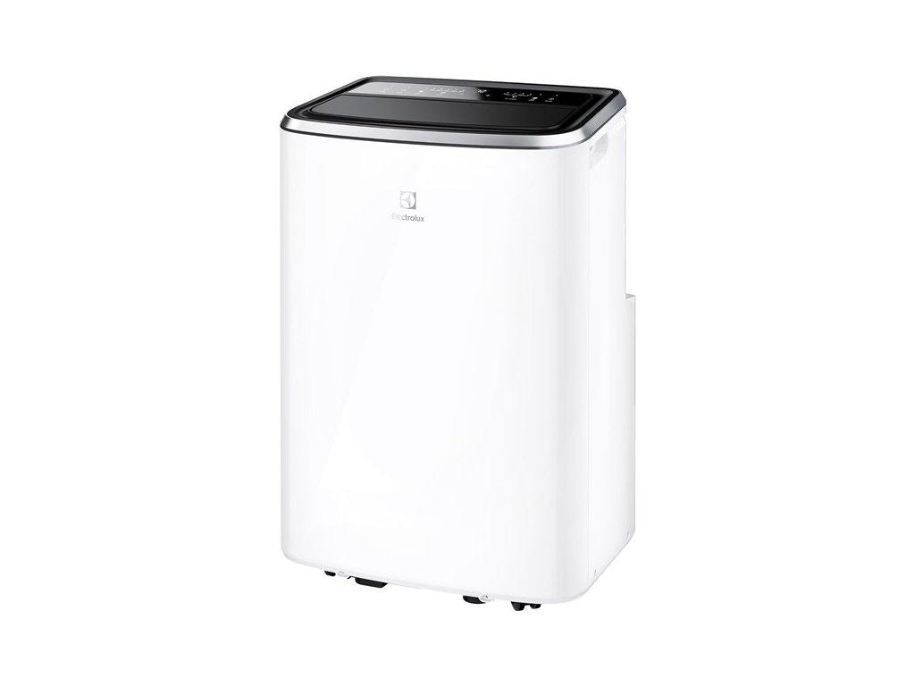 Klimatizace Electrolux EXP26U338HW