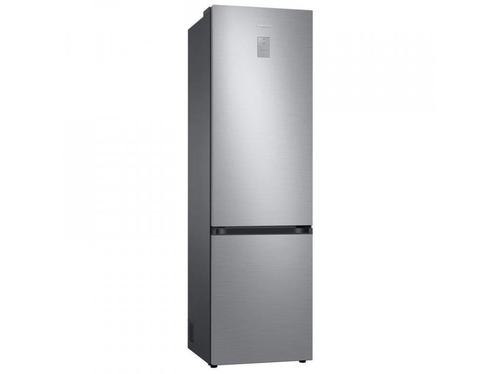 Kombinovaná chladnička Samsung RB38T676CS9/EF, NoFrost