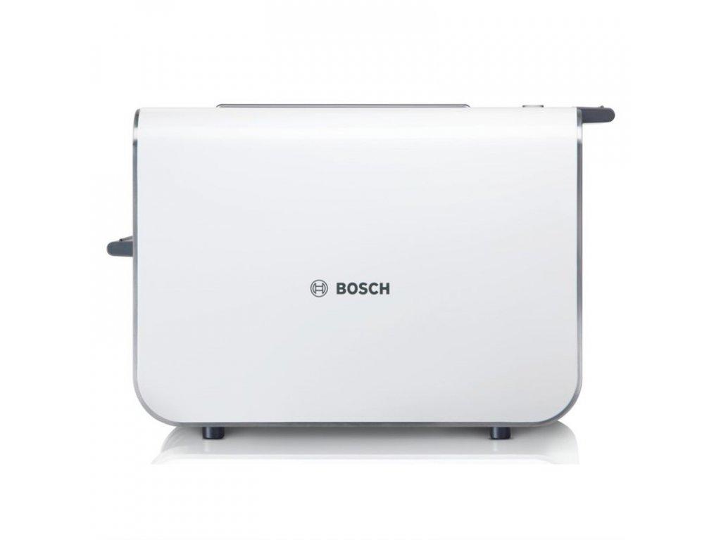 Topinkovač Bosch TAT 8611 Styline