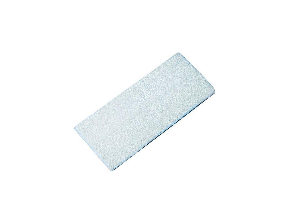 Návlek na mop Leifheit Picobello/Piccollo extra soft (56609)