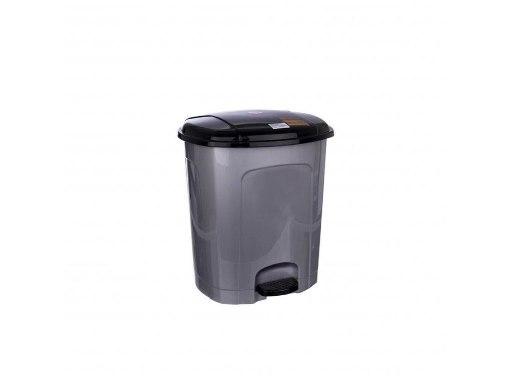 Odpadkový koš 11,5 l