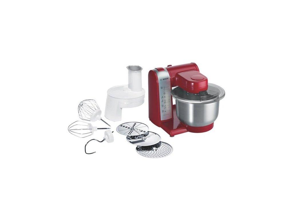 Kuchyňský robot Bosch MUM 48 R1