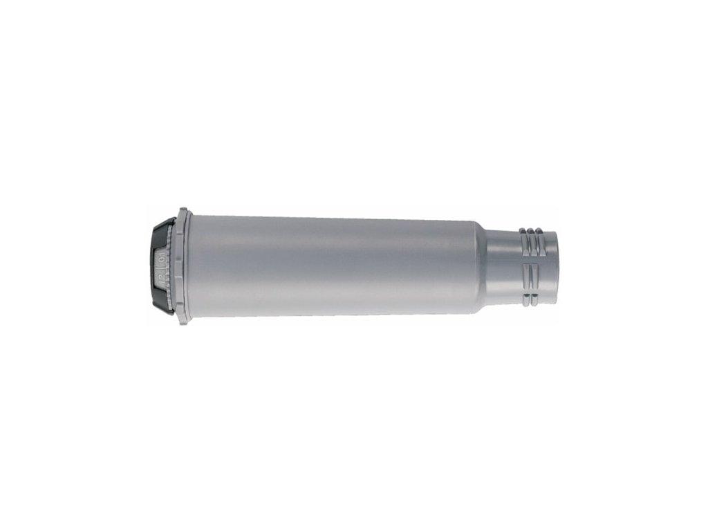 Vodní filtr Krups F08801 Claris